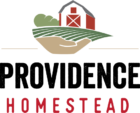 Providence Homestead Logo
